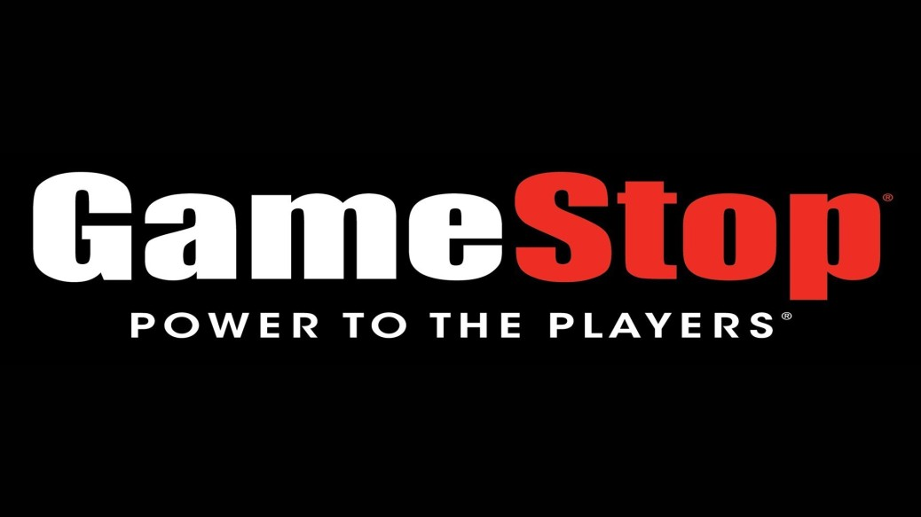 Gamestop system trade in values