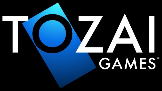 Tozai-Logo