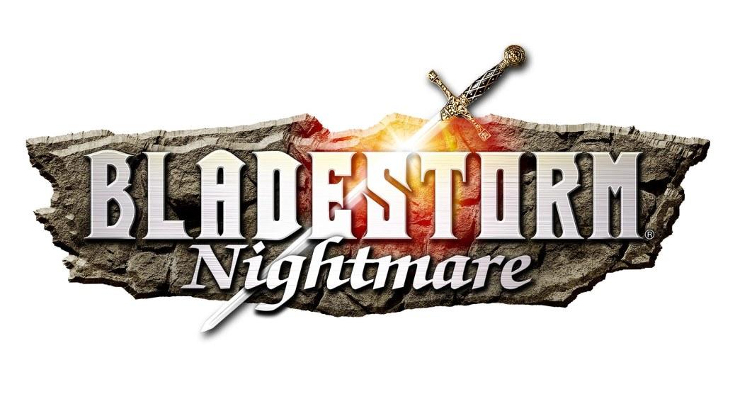 BS_Nightmare_logo