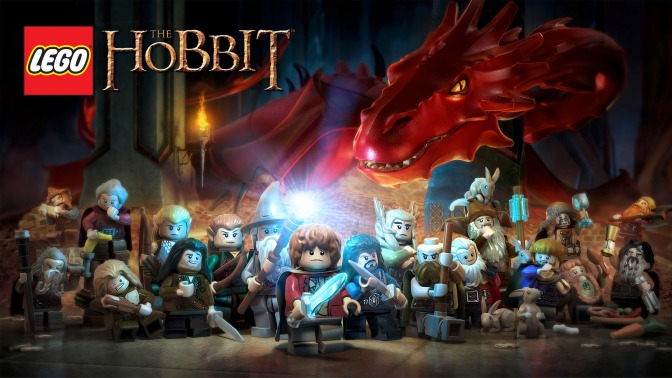 lego-the-hobbit-1920x1080_2