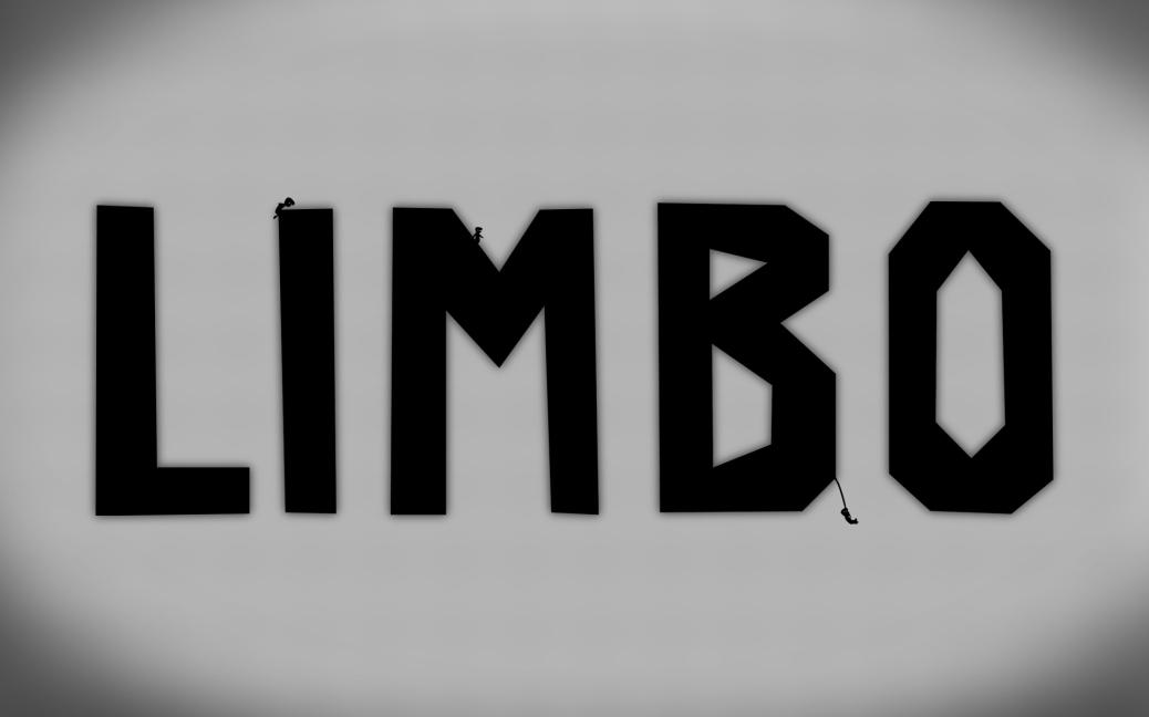 limbo_wallpaper_by_diegodoes-d526ztc