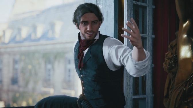 Meet-the-voice-actors-of-Assassins-Creed-Unity-cast