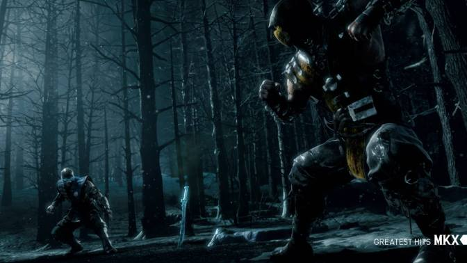 mortal-kombat-x-scorpion-vs-subzero-screenshot-cinematic