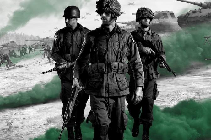 news-videogiochi-ardennes-assault-e-la-nuova-espansione-stand-alone-per-company-of-heroes-2-1408018899416