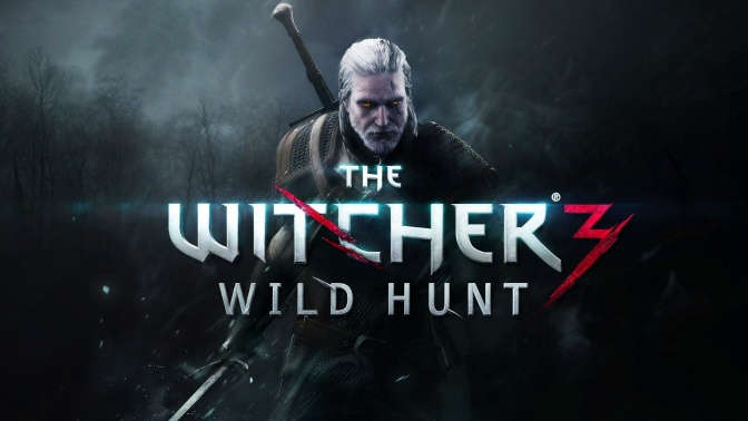 the-witcher-3-wild-hunt-1-1920x1080