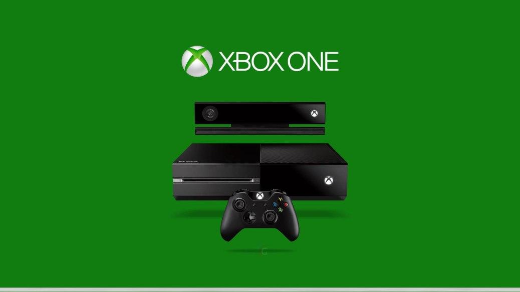 Xbox-One-Logo (2)