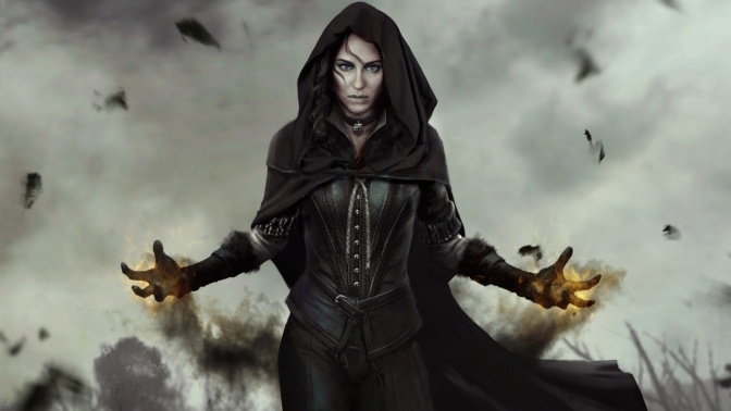 yennefer_of_vengerberg_the_witcher_3__wild_hunt-1600x900